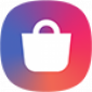 Galaxy Apps APK