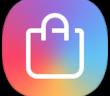 Galaxy Apps APK