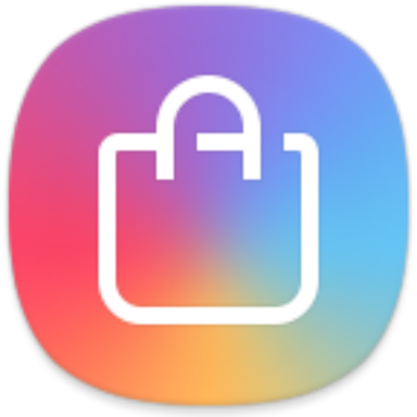 apps icon