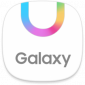 Galaxy Apps 4.2.06-35 Latest APK Download