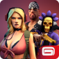 Gangstar New Orleans OpenWorld APK