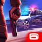 Gangstar New Orleans 2.0.0h APK for Android – Download