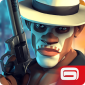 Gangstar New Orleans APK
