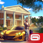 Gangstar New Orleans 1.3.2a APK Download