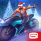 Gangstar Vegas: World of Crime APK