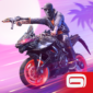 Gangstar Vegas: World of Crime APK 4.8.1a