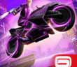 Gangstar Vegas - World of Crime APK