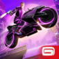 Gangstar Vegas: World of Crime icon