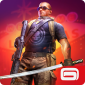 Gangstar Vegas 3.8.3d APK Download