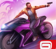 Gangstar Vegas - mafia game APK