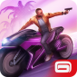 Gangstar Vegas 3.8.0t for Android – Download