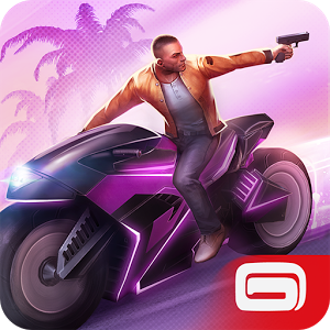 Gangstar Vegas 4 4 0m APK for Android - Download