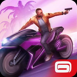 mafia 3 android apk download