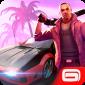 Gangstar Vegas - mafia game apk v3.2.1c