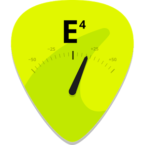 Guitar Tuner Free Guitartuna 4 7 2 For Android Download