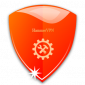 Hammer VPN icon