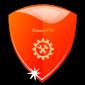 Hammer VPN