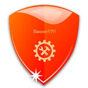 Hammer vpn download apkpure