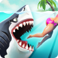 Hungry Shark World 2.2.0