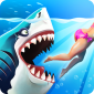 Hungry Shark World 2.5.0 Latest for Android
