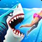 Hungry Shark World 3.4.0 (174) APK