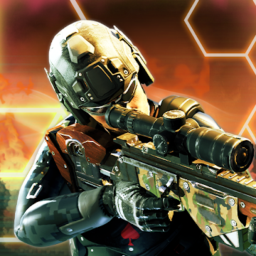Kill Shot Bravo 9.2 APK for Android – Download