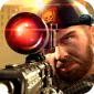 Kill Shot Bravo - Sniper FPS APK