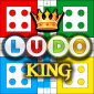 Ludo King icon