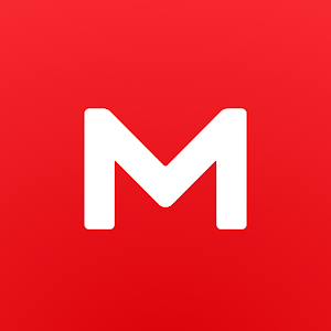 MEGA 4.1.6 (384) APK for Android – Download
