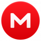 MEGA 3.4.0 (206) for Android – Download