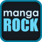 Manga Rock Best Manga Reader APK