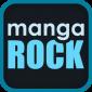 Manga Rock – Best Manga Reader 3.2.2 APK Download