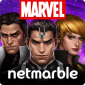 MARVEL Future Fight 3.0.0 Latest APK Download