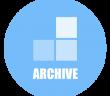 MiX Archive apk