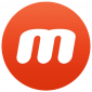 Mobizen Screen Recorder APK