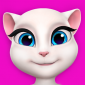 My Talking Angela APK 3.7.2.51