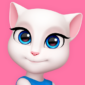 My Talking Angela APK 4.2.6.481