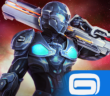 All Android Apps by Gameloft | AndroidAPKsFree