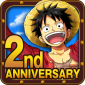ONE PIECE TREASURE CRUISE APK