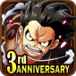 ONE PIECE TREASURE CRUISE 7.3.1 Latest for Android