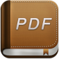 PDF Reader 5.0 Latest APK Download