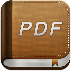 Article Collection  » PDF VIEWER APK PDF DOWNLOAD