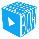 PlayBox-APK