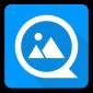 QuickPic Gallery APK 5.0.0