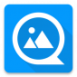 QuickPic Gallery icon