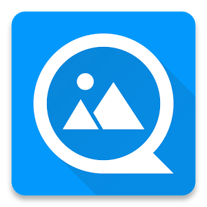 QuickPic Gallery 5 0 0 for Android - Download - AndroidAPKsFree