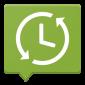 SMS Backup Restore APK