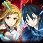 SWORD ART ONLINE: Memory Defrag 1.26.2 (261) APK Download