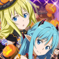 SWORD ART ONLINE: Memory Defrag 1.18.1 Latest for Android