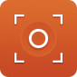 Scr pro 2 APK 2.0.0 for Android – Download